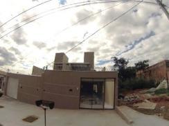 Casa   Lundcéia (Lagoa Santa)   R$  459.000,00