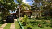 Casa em condomínio - Condomínio Vale Do Luar - Jaboticatubas - R$  480.000,00