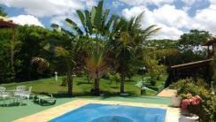 Casa em condomínio   Condomínio Vale Do Luar (Jaboticatubas)   R$  480.000,00