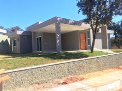 Casa em condomínio   Condomínio Solar Primavera (Lagoa Santa)   R$  649.000,00