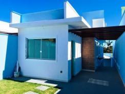 Casa   Jardim Imperial (Lagoa Santa)   R$  298.000,00