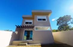 Casa   Shalimar (Lagoa Santa)   R$  379.000,00