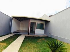 Casa   Tradição (Lagoa Santa)   R$  369.000,00