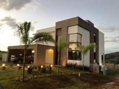 Casa em condomínio   Condomínio Gran Royalle (Lagoa Santa)   R$  1.500.000,00