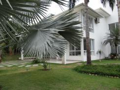 Casa em condomínio   Condomínio Condados Da Lagoa (Lagoa Santa)   R$  2.600.000,00