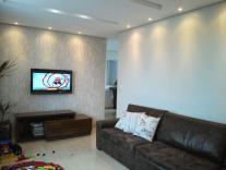 Apartamento   Calafate (Belo Horizonte)   R$  395.000,00