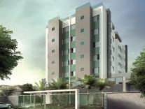 Apartamento   Prado (Belo Horizonte)   R$  739.000,00