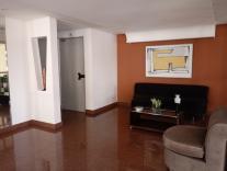Apartamento   Prado (Belo Horizonte)   R$  769.000,00