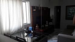 Apartamento   Betânia (Belo Horizonte)   R$  235.000,00