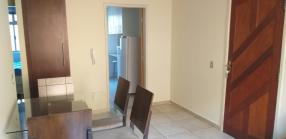 Apartamento   Calafate (Belo Horizonte)   R$  360.000,00