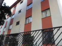 Apartamento   Serrano (Belo Horizonte)   R$  180.000,00