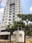 Apartamento - Manacás - Belo Horizonte - R$  265.000,00