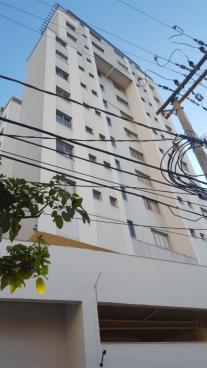 Apartamento   Manacás (Belo Horizonte)   R$  249.000,00