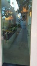 Apartamento - Manacás - Belo Horizonte - R$  249.000,00