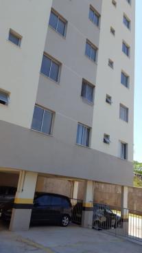 Apartamento   Manacás (Belo Horizonte)   R$  229.000,00