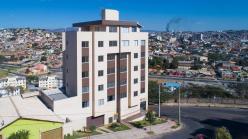 Apartamento   Manacás (Belo Horizonte)   R$  249.900,00