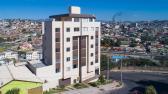 Apartamento - Manacás - Belo Horizonte - R$  249.900,00