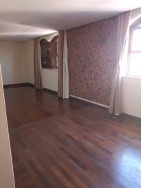 Apartamento   Caiçara (Belo Horizonte)   R$  1.600,00