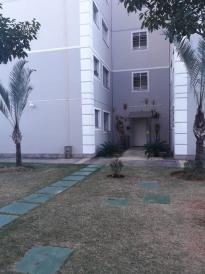 Apartamento   Serrano (Belo Horizonte)   R$  179.000,00