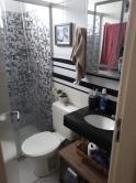 Apartamento - Serrano - Belo Horizonte - R$  179.000,00
