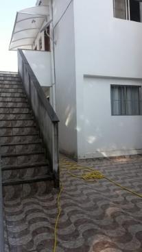 Apartamento   Caiçara (Belo Horizonte)   R$  1.050,00