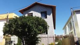 Apartamento   Ouro Preto (Belo Horizonte)   R$  1.250,00