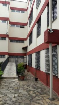 Apartamento   Caiçara (Belo Horizonte)   R$  850,00