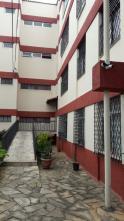 Apartamento - Caiçara - Belo Horizonte - R$  850,00