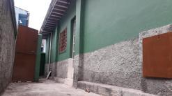 Barracão   Carlos Prates (Belo Horizonte)   R$  700,00