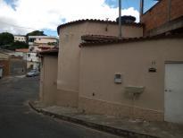 Casa   Jardim Alvorada (Belo Horizonte)   R$  950,00