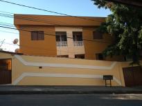Apartamento   São Joaquim (Contagem)   R$  650,00