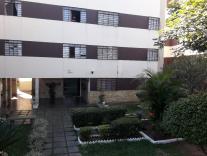 Apartamento   Serrano (Belo Horizonte)   R$  175.000,00