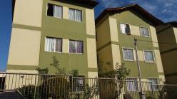 Apartamento   Caiçara (Belo Horizonte)   R$  750,00