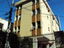 Apartamento   Prado (Belo Horizonte)   R$  400.000,00