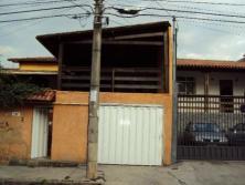 Casa   Alípio De Melo (Belo Horizonte)   R$  490.000,00