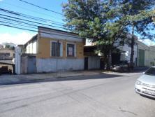 Casa   Prado (Belo Horizonte)   R$  2.300,00