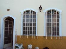 Casa geminada   Padre Eustáquio (Belo Horizonte)   R$  1.400,00
