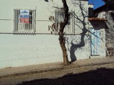 Casa comercial   Prado (Belo Horizonte)   R$  1.300,00