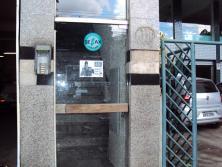Sala   Prado (Belo Horizonte)   R$  830,00