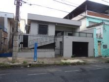Casa comercial   Prado (Belo Horizonte)   R$  2.900,00