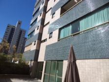Apartamento   Gutierrez (Belo Horizonte)   R$  1.700.000,00