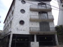 Apartamento   São Pedro (Belo Horizonte)   R$  350.000,00