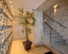Casa comercial   Prado (Belo Horizonte)   R$  1.890.000,00