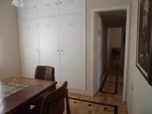 Apartamento   Prado (Belo Horizonte)   R$  350.000,00