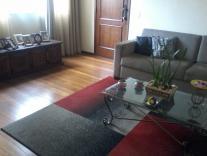 Apartamento   Cidade Nova (Belo Horizonte)   R$  620.000,00