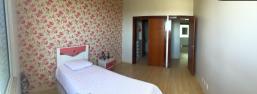 Casa em condomínio - Residencial Ermitage - Sete Lagoas - R$  1.850.000,00