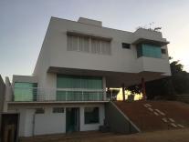 Casa em condomínio   Residencial Ermitage (Sete Lagoas)   R$  1.850.000,00