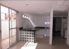 Apartamento   Sagrada Família (Belo Horizonte)   R$  560.000,00