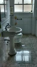 Apartamento - Cidade Nova - Belo Horizonte - R$  620.000,00