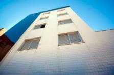 Apartamento   Colégio Batista (Belo Horizonte)   R$  580.000,00